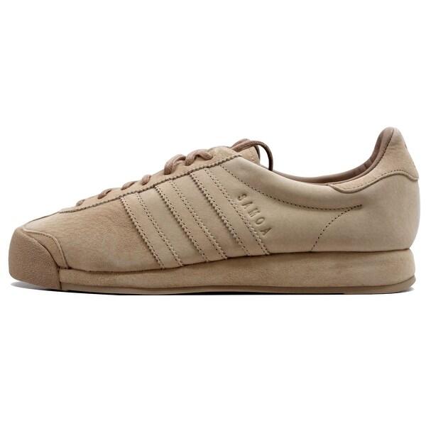 Shop Adidas Men's Samoa Vintage Pale Nude Pigskin Pack B27736 - - On Sale - - B27736 20932173 9d57c2