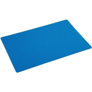 Wilton Easy Flex Silicone 10-Inch by 15-Inch Baking Mat