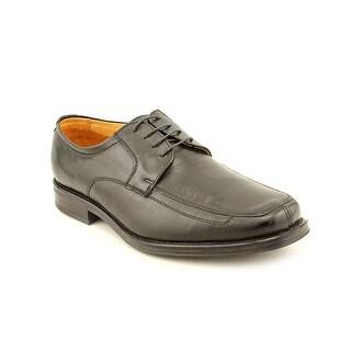 Giorgio Brutini Darcy Apron Toe Leather Oxford
