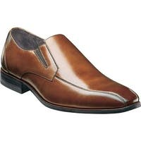 Stacy Adams Men's Fairchild Slip-On 25104 Scotch Leather