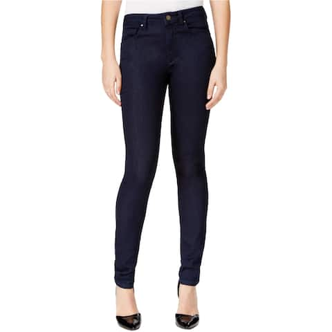 Rachel Roy Womens Icon Skinny Fit Jeans