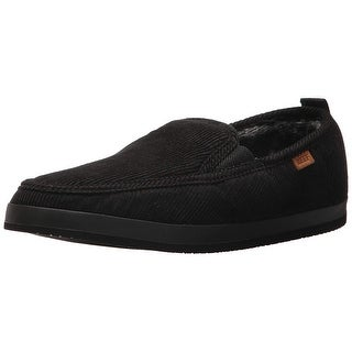 Reef Men's Buddy Slipper