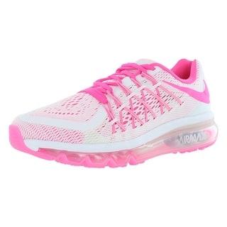 dd6075f591266e Girls  Shoes