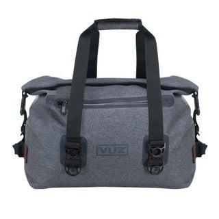 Vuz Moto Premium Dry Duffle Bag, 30L,100% WATERPROOF