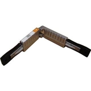 Do-It Molds Do-It Finesse Drop Shot Mold 1/4Oz FDS-8-14 3444 - FDS-8-14