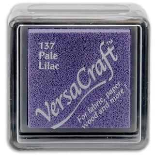Versacraft Mini Ink Pad-Pale Lilac