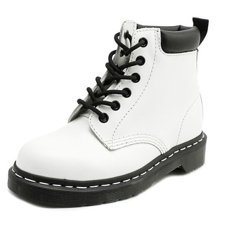 White Women S Boots Shop The Best Deals For Feb 2017