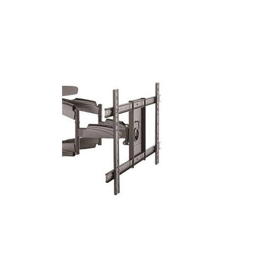 Startech - Fpwartb2 Tv Wall Mount For 32-70Innflat Screen Tvs Heavy Duty Steel