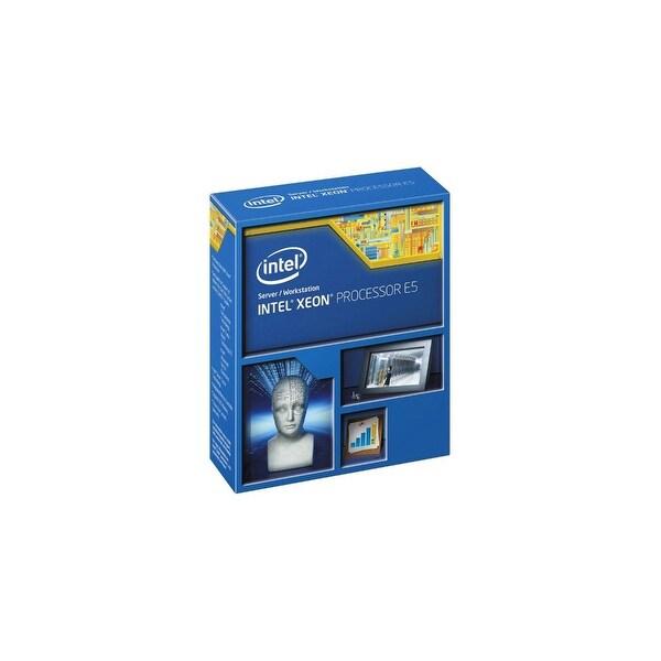 Intel BX80660E51650V4 Intel Xeon E5-1650 v4 Hexa-core (6 Core) 3.60 GHz Processor
