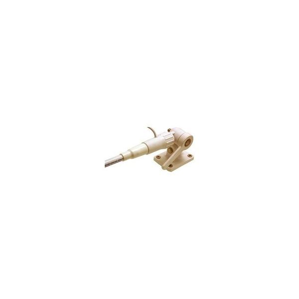 Tram WSP1610HCI TRAM 1610-HC 5-Ft VHF Marine Antenna