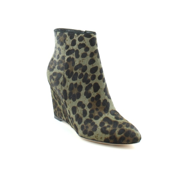 B Brian Atwood Bellaria Women's Heels Taupe - 7