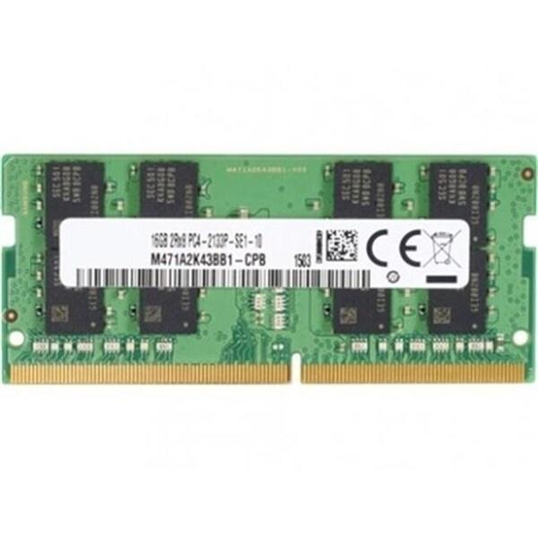 Smart Buy 4 GB 1 x 4 GB DDR4-2400 ECC Register RAM