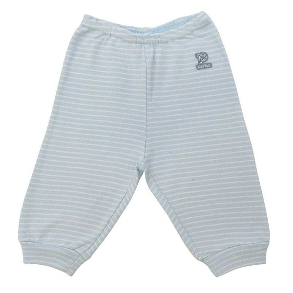 Baby Pants Unisex Infants Striped Trousers Pulla Bulla Sizes 0-18 Months