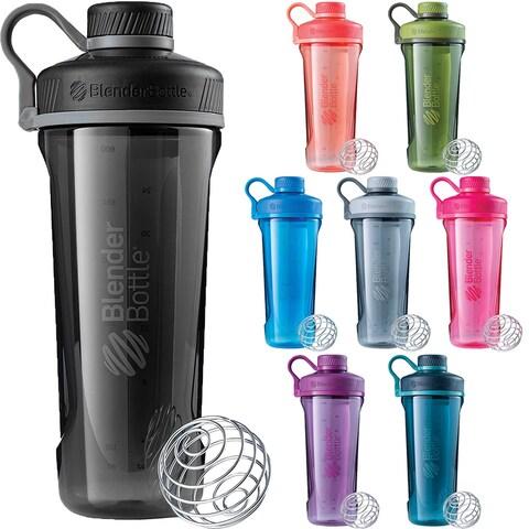 Blender Bottle Radian 32 oz. Tritan Shaker Bottle with Loop Top