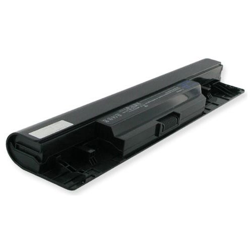 Battery for Dell JKVC5 (Single Pack) Replacement Battery