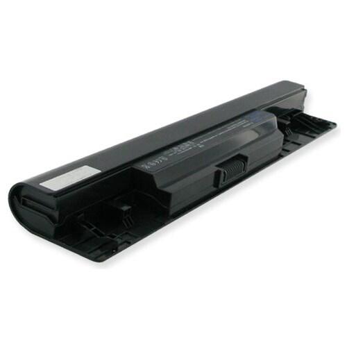 New Replacement Battery For DELL JKVC5 / LTLI-9150-4.4 Laptop Models