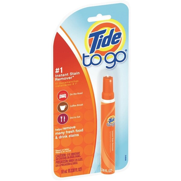 Tide Tide2Go Stain Removr Pen