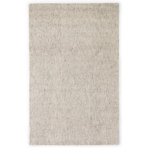 Richmond Handmade Area Rug