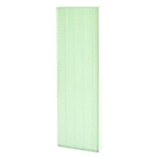 """""""Fellowes, Inc. FEL9287001W True HEPA 9287001 Filter with AeraSafe Antimicrobial Treatment for AeraMax 100 Air Purifier"""""""