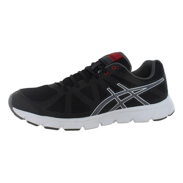 Asics Gel-Centauri Running Men's Shoes