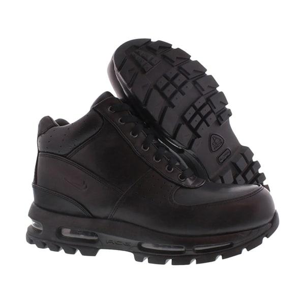 Nike Air Max Goadome 2013 Men's Shoes Size - 8.5 d(m) us