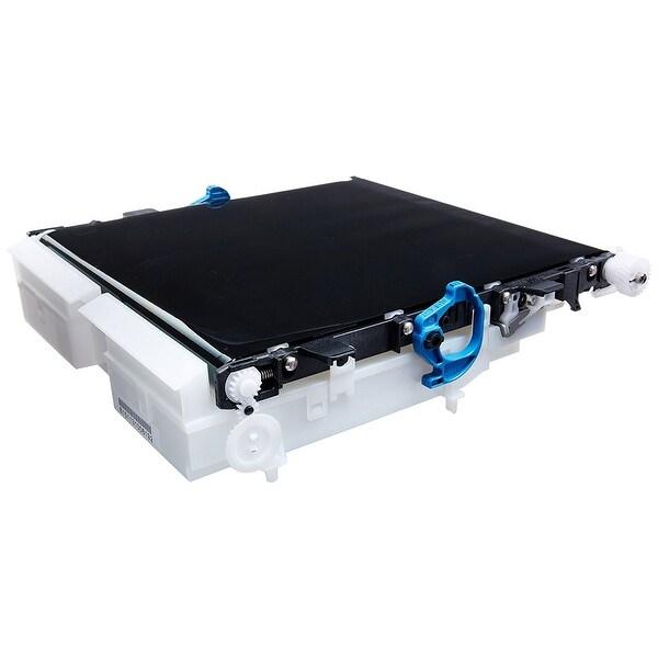 Okidata Supplies - 44472201