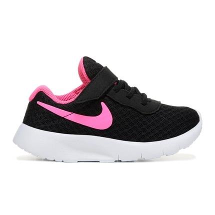 Nike Toddler Girl's TANJUN Running