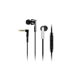 Sennheiser Electronic - 506234 - Mobile Galaxy Headphones Black