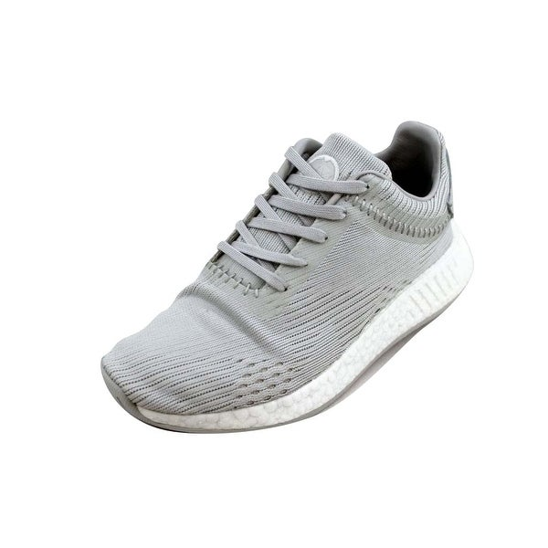 99275a6e2 Shop Adidas Men s WH NMD R2 Hint Hint Wings + Horns BB3118 - On Sale ...