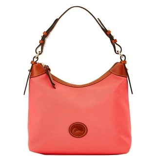 Dooney Bourke Shoulder Bags Online At Our Best By Style Deals