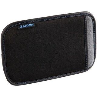 Garmin Universal 4.3-inch Carrying Case - Refurbished