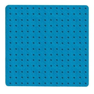 Patch Products 2420 Giant Pegboard - 17 in.