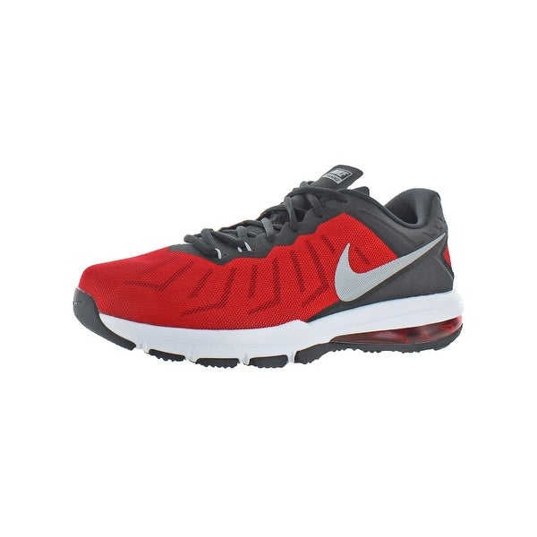 0b31e15436922 Shop Nike Mens Air Max Full Ride TR Running, Cross Training Shoes ...
