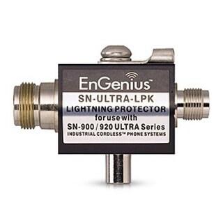 EnGenius SN-920 ULTRA-LPK Lightning Protection Kit