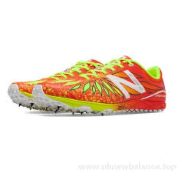 c0a778e1054b6 Shop New Balance Mens uxc5000o v2 Low Top Lace Up Running Sneaker ...