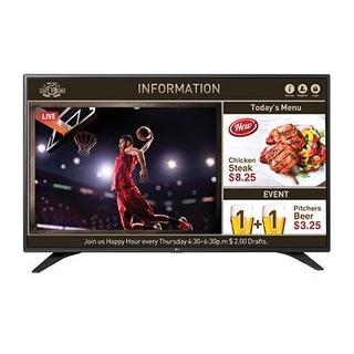 Lg Supersign 49Lw540s Digital Signage Display