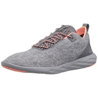 7f7964fb5 Shop Reebok Women's Astro Flex & Fold Walking Shoe - Free Shipping On  Orders Over $45 - Overstock - 26262769