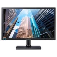 Samsung B2B S24E200BL LED Monitor
