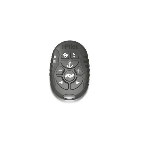 Minn Kota Micro Remote with i-Pilot Link 1866560