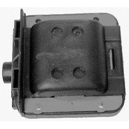 Ignition Coil Standard UF-73