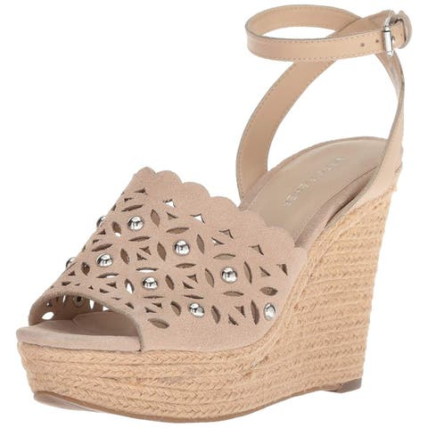 5a77e3616037e Buy MARC FISHER Women's Sandals Online at Overstock | Our Best ...