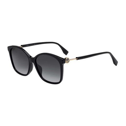 Fendi FF0361/F/S Women Sunglasses