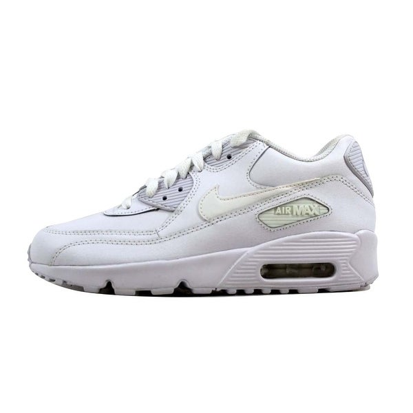 Nike Air Max 90 Leather 833412 117 | BSTN Store