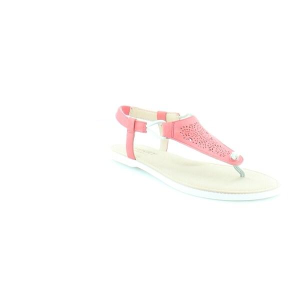 Sperry Top-Sider Calla Women's Sandals & Flip Flops Rose
