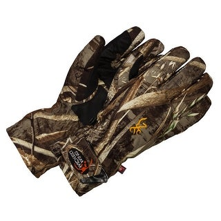 Browning 3073027604 browning 3073027604 glv wicked wing ins. rtm5,xl