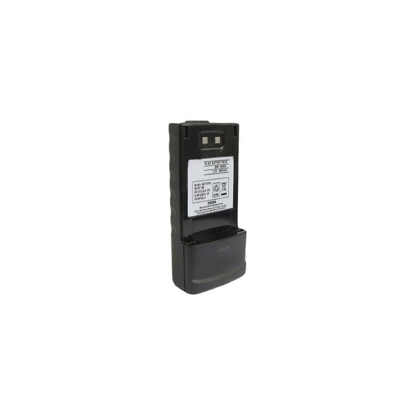 Replacement Battery for Icom BP-186 (Single Pack) Replacement Battery