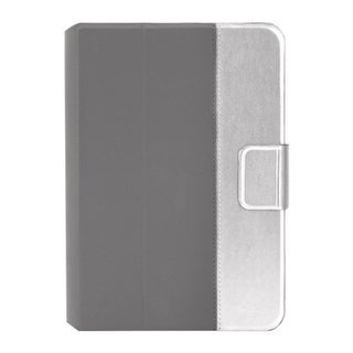 Griffin Carrying Case Folio for iPad mini - Nickel GB39511