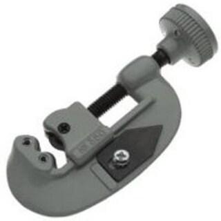 Superior Tool 35236 Heavy Duty Tubing Cutter