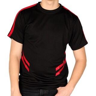 Contender Men's Performance T-Shirt