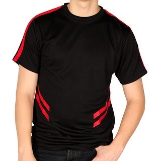Contender Men's Performance T-Shirt (More options available)